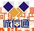 广东台勤液压