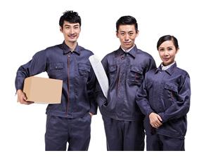 佛山台勤液压厂家团队(一)