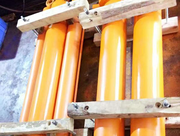 液压油缸厂家;液压生产厂家