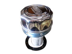 HOTO品牌 液压空气过滤器AB-1163 AB-1162油箱加油口
