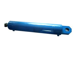 液压焊接油缸ROB系列-广东台勤液压